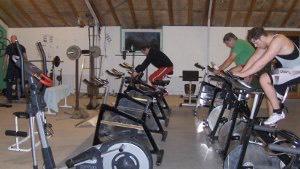 c19c166242-Beboere på cykel
